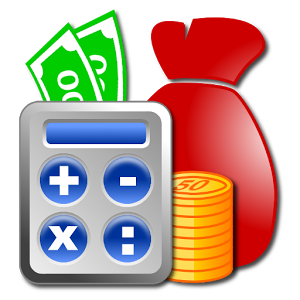 Clipart financial reports picture freeuse library Financial Image Clip Art - Clip Art Library picture freeuse library