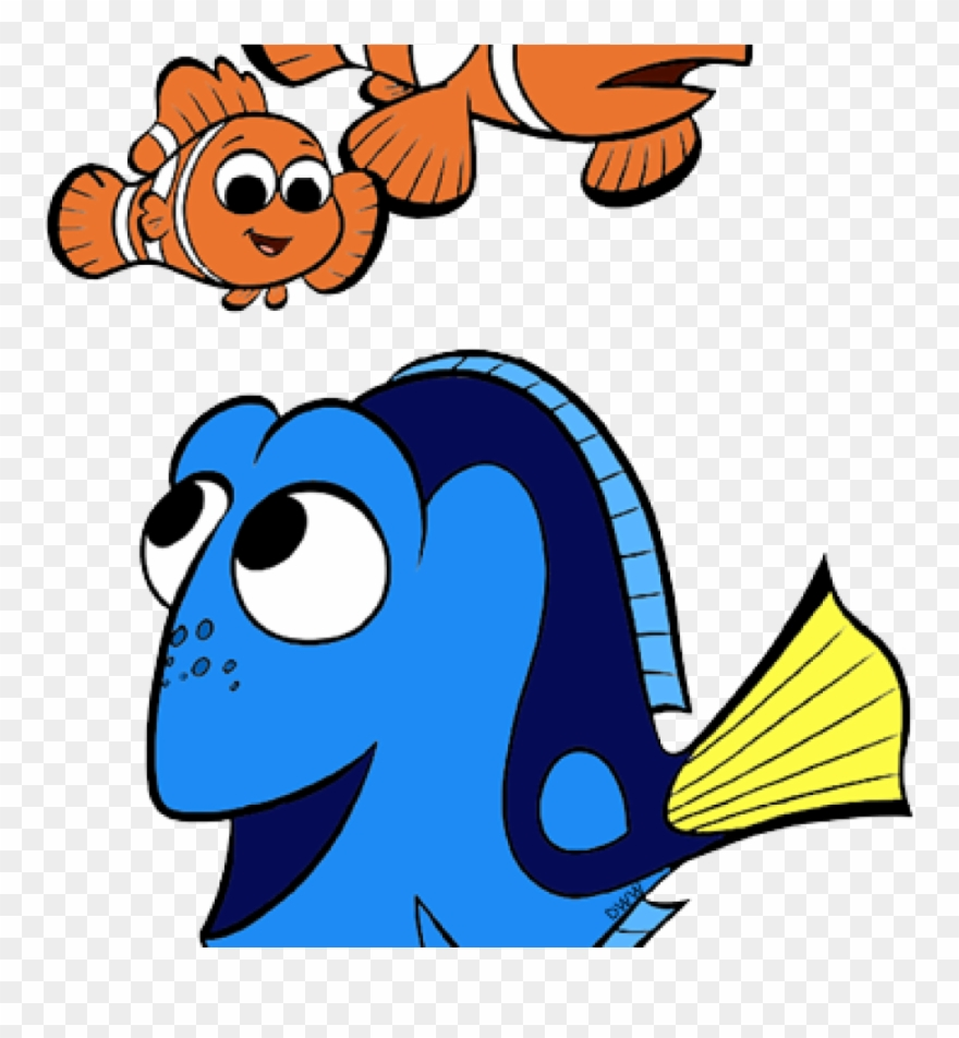 Finding dory clipart free graphic black and white stock Dory Clipart Clipart Finding Dory At Getdrawings Free - Dory Clipart ... graphic black and white stock