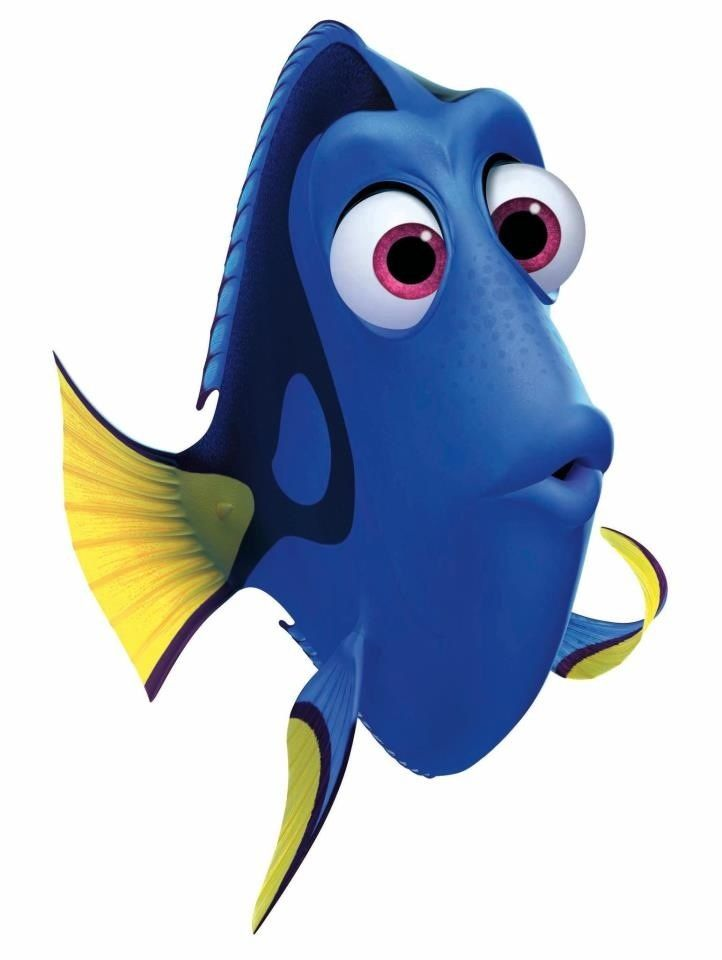 Finding dory clipart free picture download Finding Dory Clipart | images | Dory finding nemo, Finding dory ... picture download