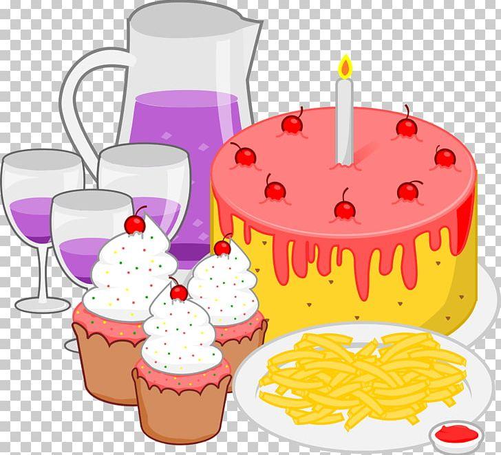 Clipart finger food clip art freeuse download Junk Food Finger Food PNG, Clipart, Cake, Cake Decorating, Cream ... clip art freeuse download