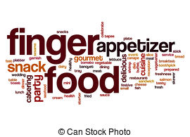 Clipart finger food picture library download Finger food Illustrations and Clip Art. 6,536 Finger food royalty ... picture library download