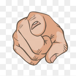 Clipart finger pointing at you clipart free library Finger Pointing At You PNG Transparent Finger Pointing At You.PNG ... clipart free library