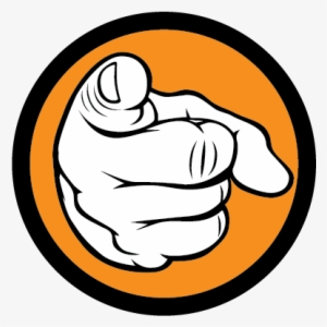 Clipart finger pointing at you jpg library Pointing Finger PNG, Transparent Pointing Finger PNG Image Free ... jpg library