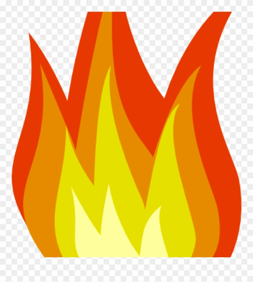 Clipart fire banner royalty free stock Free Flame Clipart Free Flame Clipart Flame Clip Art - Clipart Fire ... banner royalty free stock