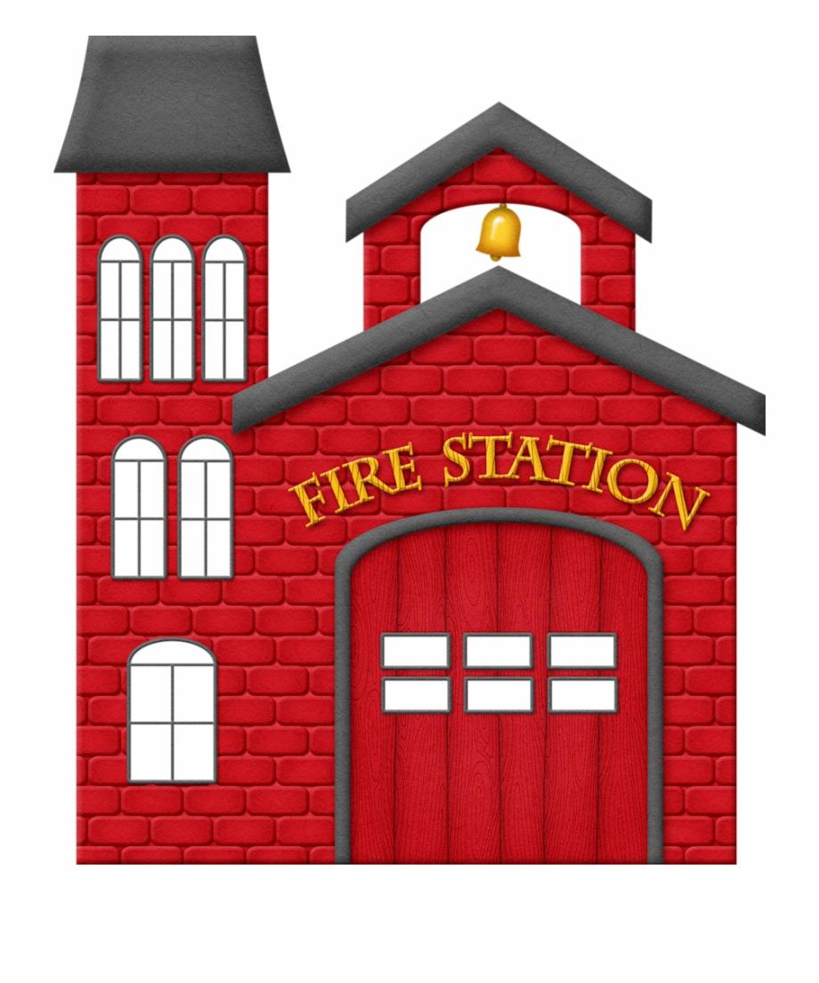 Clipart fire department clip art transparent library Bombeiro Fireman Quilt, Fire Department, Fire Dept, - Clip Art Fire ... clip art transparent library
