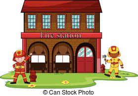 Clipart fire department clip art freeuse download 75+ Fire Department Clipart | ClipartLook clip art freeuse download