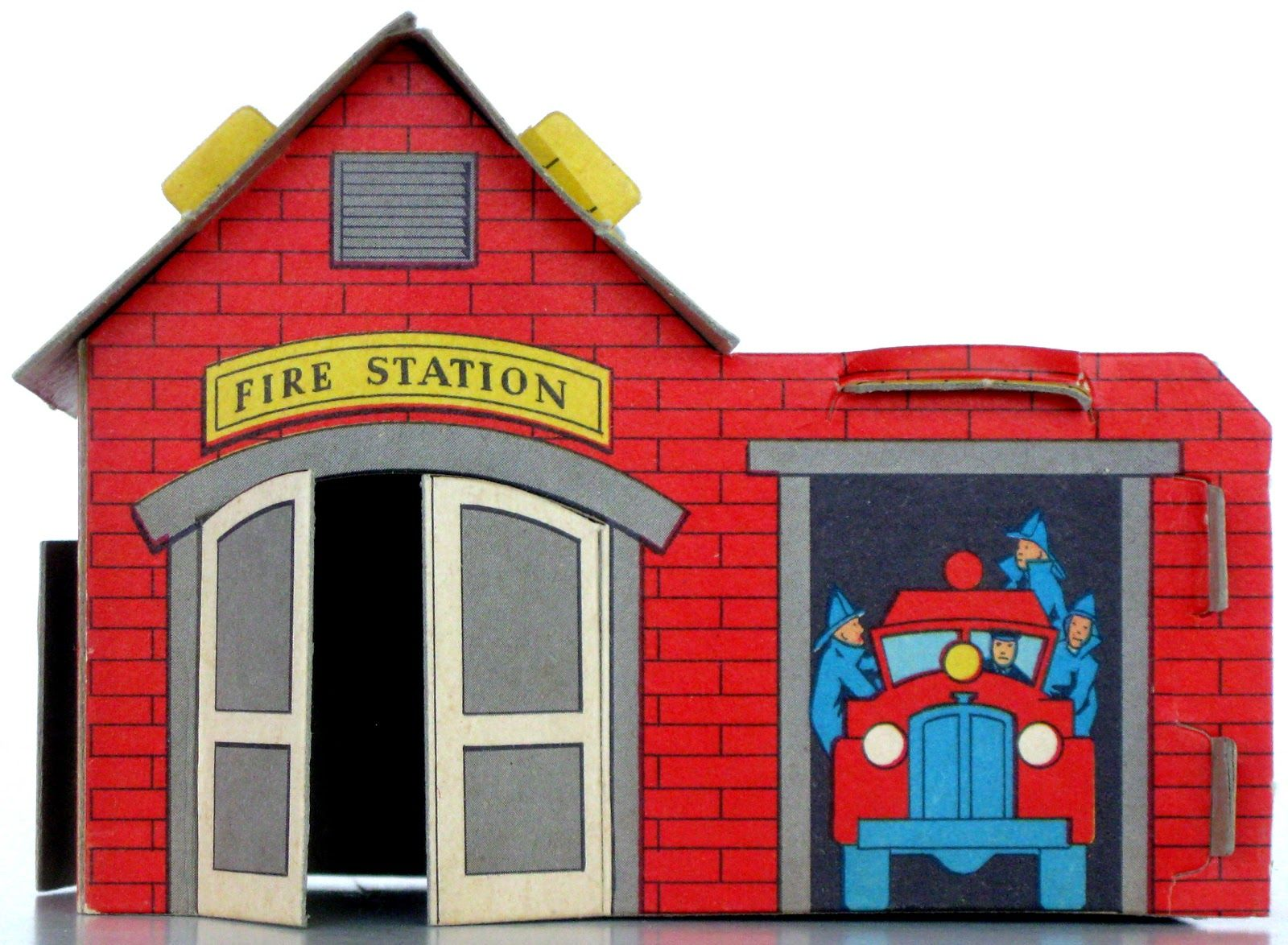 Clipart fire department jpg royalty free stock Fire Station Clipart - Clipart Kid | KidsView Redecorating ... jpg royalty free stock