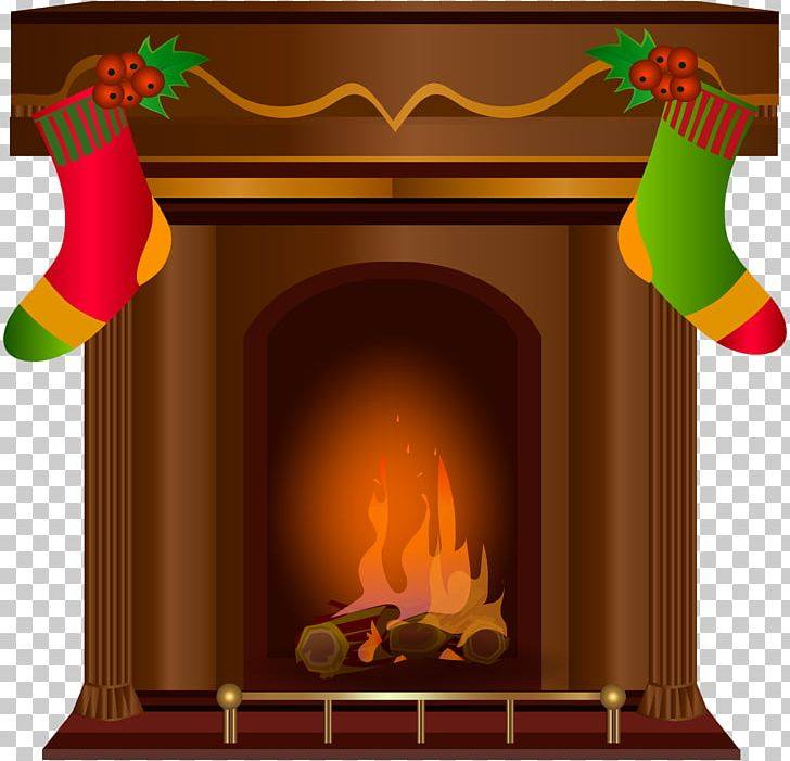Clipart fire place banner Download for free 10 PNG Chimney clipart fireplace Images With ... banner