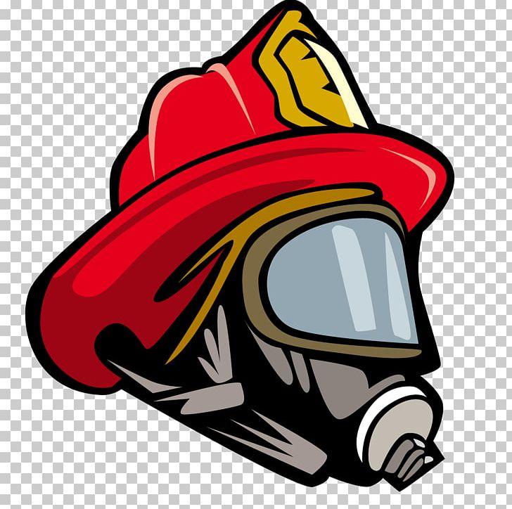 Clipart firefighter helmet svg transparent library Firefighters Helmet Bicycle Helmet PNG, Clipart, Art, Automotive ... svg transparent library