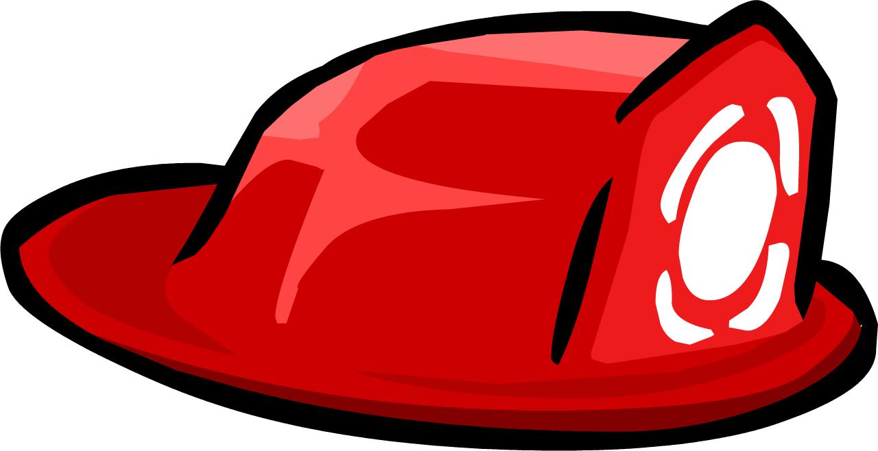 Clipart firefighter helmet clip library library 83+ Fire Helmet Clip Art | ClipartLook clip library library