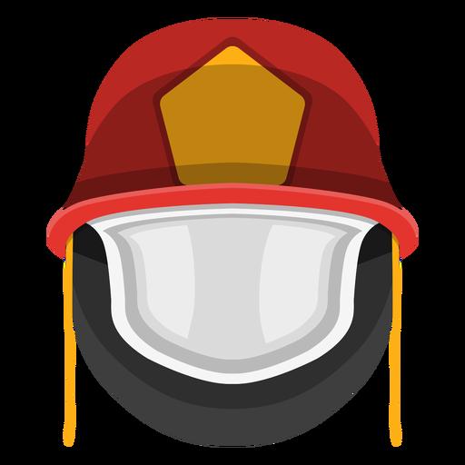 Clipart firefighter helmet royalty free download Firefighter helmet clipart - Transparent PNG & SVG vector royalty free download