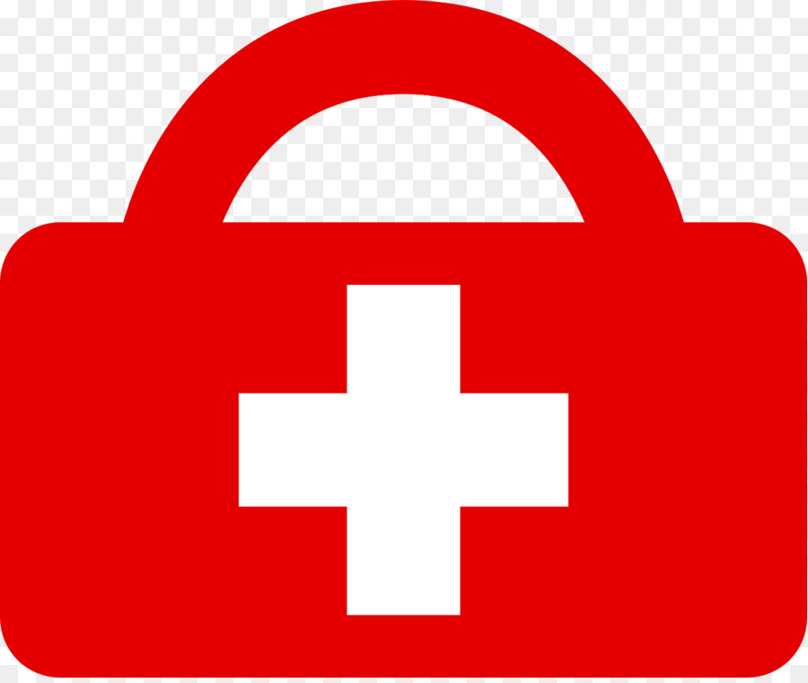 Clipart first aid kit clip library stock Medicine Cartoon png download - 1280*1073 - Free Transparent First ... clip library stock