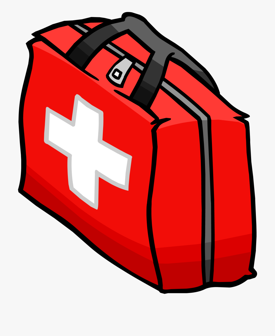 Clipart first aid kit royalty free download Band Aid Png - First Aid Kit Clipart Png #44196 - Free Cliparts on ... royalty free download