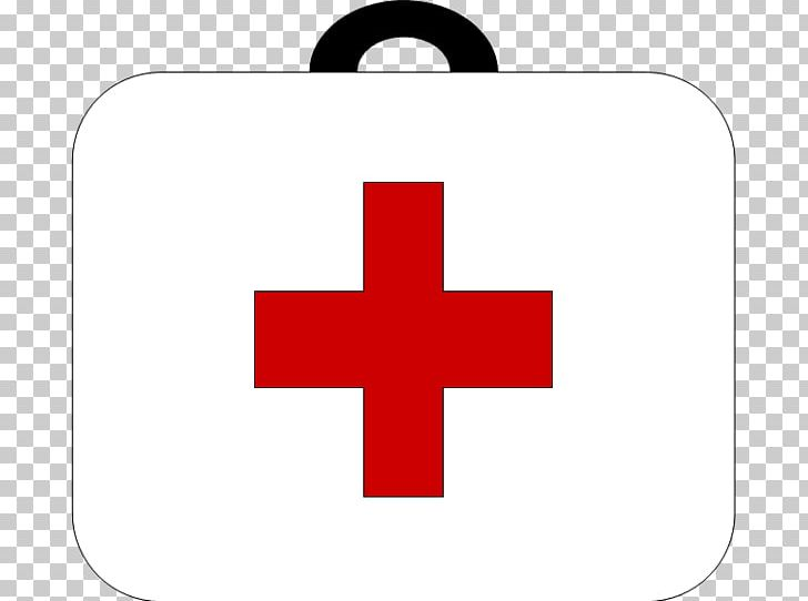 Clipart first aid kit picture black and white download First Aid Kit Survival Kit PNG, Clipart, American Red Cross, Area ... picture black and white download
