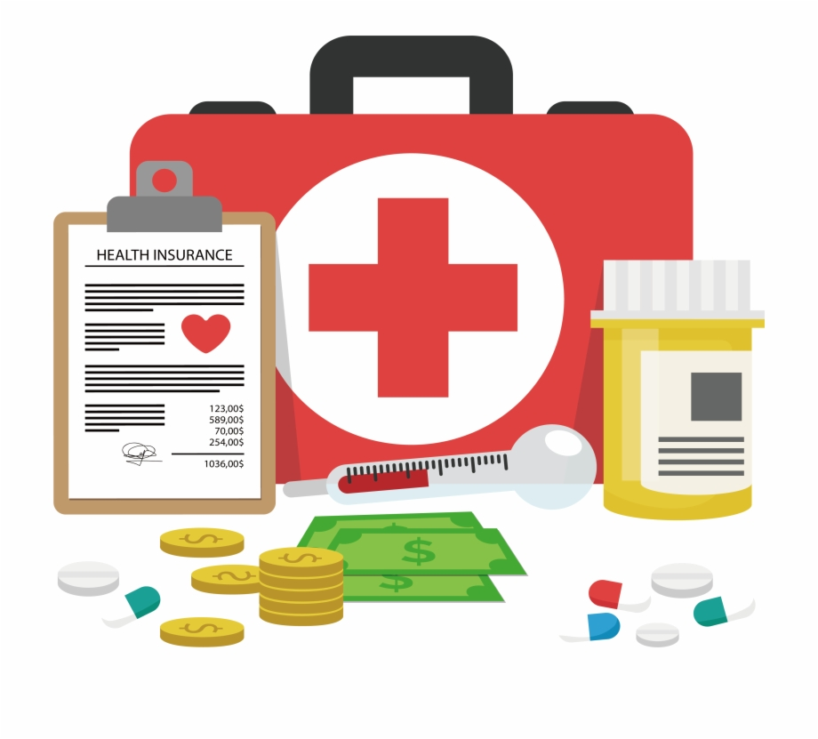 Clipart first aid kit png free download First Aid Png - Clipart First Aid Kit Free PNG Images & Clipart ... png free download