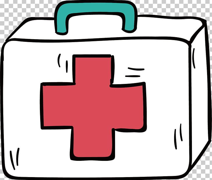 Clipart first aid kit clip art freeuse download Medicine First Aid Kit PNG, Clipart, Area, Biomedical Sciences ... clip art freeuse download