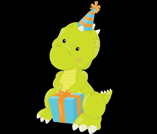 First birthday clipart clip art transparent download Wedding invitation Birthday Party Dinosaur Clip art - First birthday ... clip art transparent download
