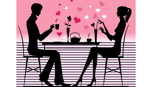 Clipart first date png royalty free stock First Date Clip Art - Clip Art Library png royalty free stock