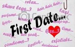 Clipart first date clipart library Free First Date Clipart clipart library