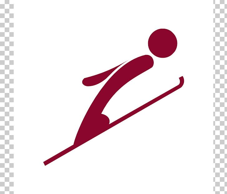 Clipart fis jpg transparent library Planica Winter Olympic Games FIS Ski Jumping World Cup PNG, Clipart ... jpg transparent library