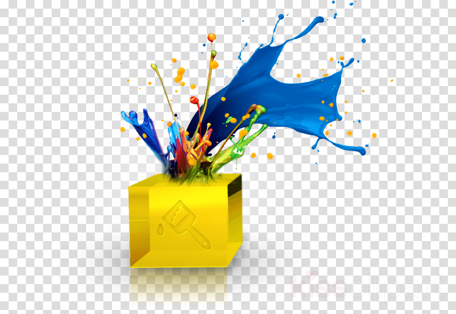 Clipart fis clip stock Illustration, Yellow, Line, transparent png image & clipart free ... clip stock