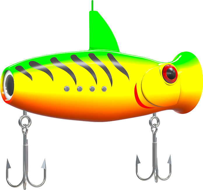Clipart fish bait picture freeuse library Pre-Order   Eco-net - the world's first digital fishing lure picture freeuse library