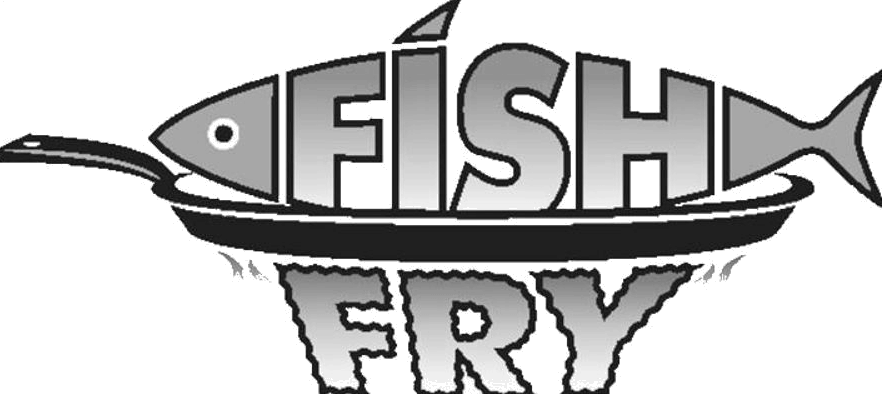 Fish in pan clipart freeuse download Free Fish Fry Cliparts, Download Free Clip Art, Free Clip Art on ... freeuse download