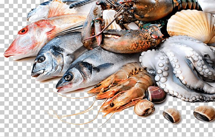 Clipart fish market jpg black and white stock Seafood Fish Market Top Choice Fish Lobster PNG, Clipart, Choice ... jpg black and white stock