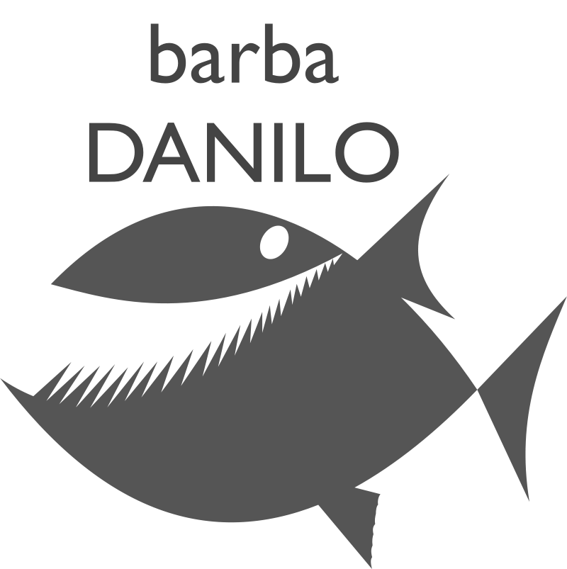 Clipart fish or steak place cards banner freeuse stock konoba restaurant BARBA DANILO Rovinj | Taste the real Istria at our ... banner freeuse stock