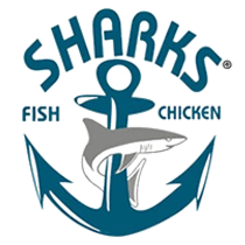 Clipart fish or steak place cards svg stock Sharks Fish and Chicken Delivery - 8722 Colonel Glenn Rd Little Rock ... svg stock