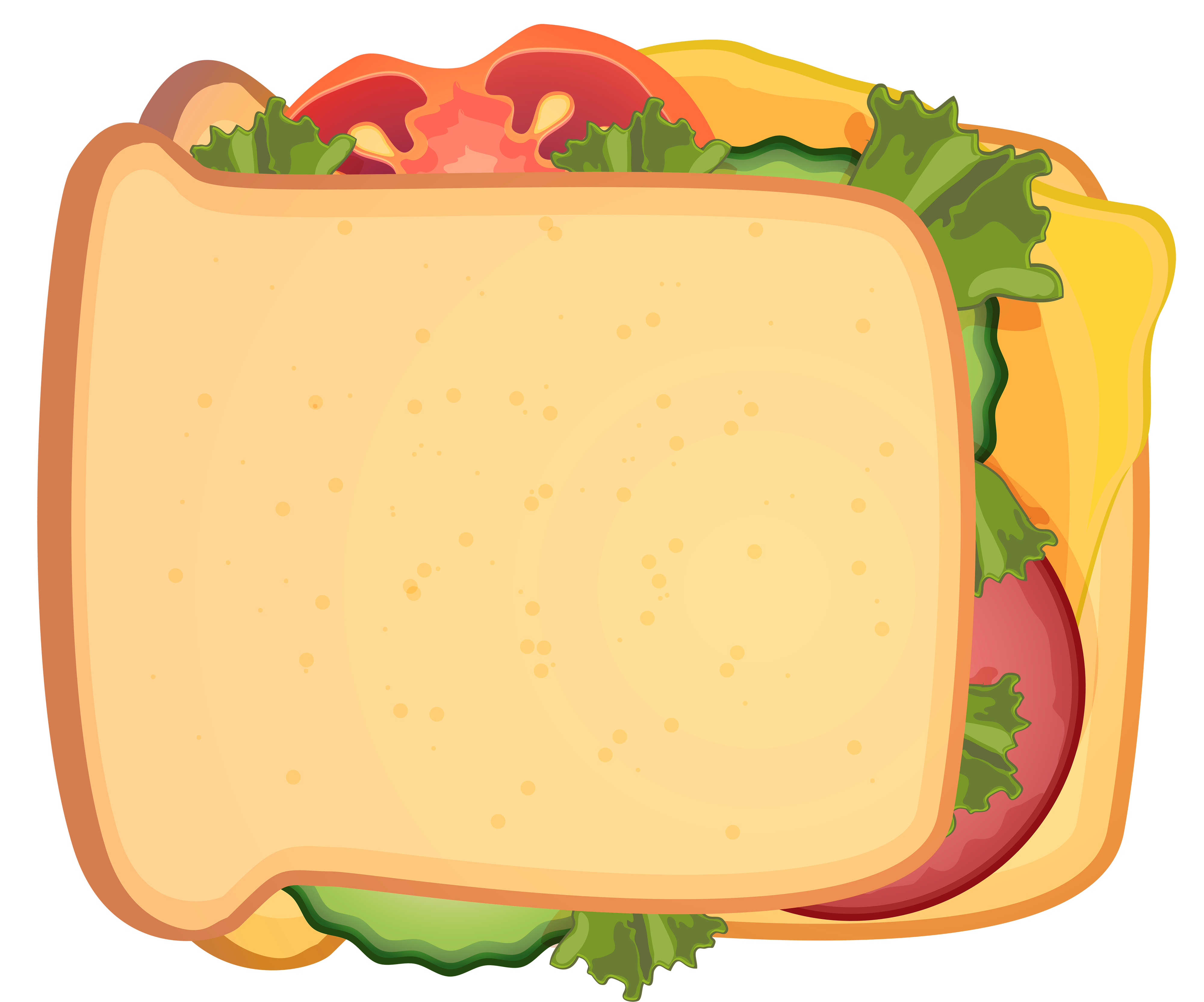 Clipart fish sandwich image library stock Sandwich PNG Clipart - Best WEB Clipart image library stock