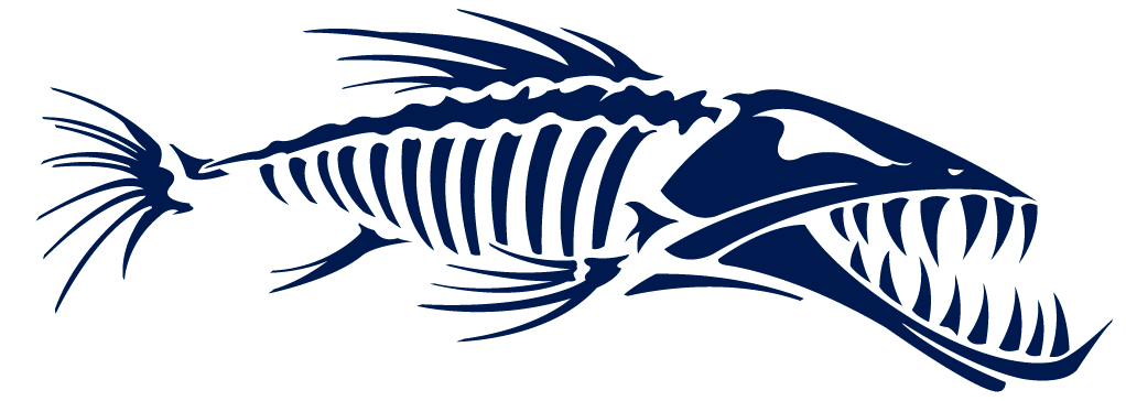 Fish skeleton clipart clip art free download Barracuda Sand – Rushin Upholstery Supply clip art free download