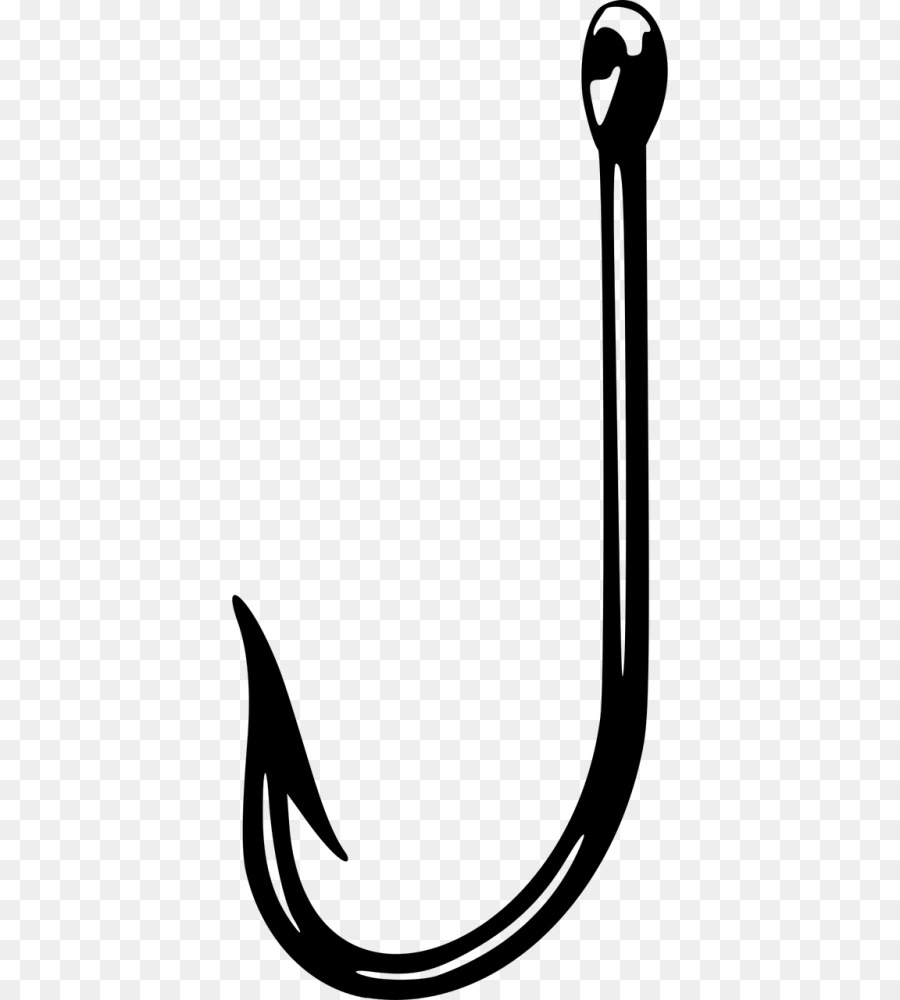 Clipart fishing hook clip free stock Fishing hook clipart free 5 » Clipart Station clip free stock