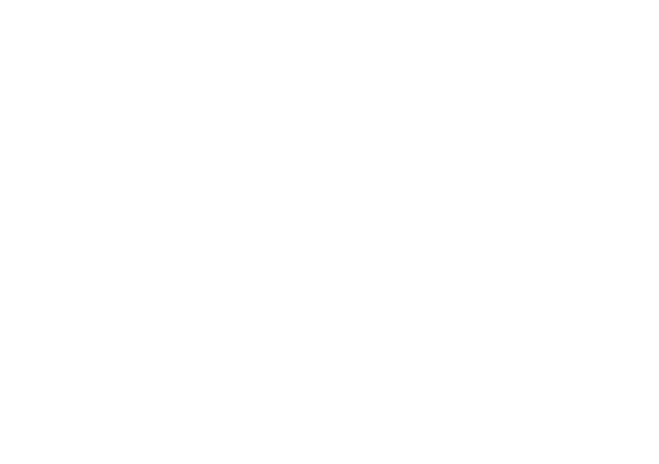 Clipart fishing lodges clipart black and white library Stormer Lake Lodge: Red Lake Ontario Fishing Lodge clipart black and white library