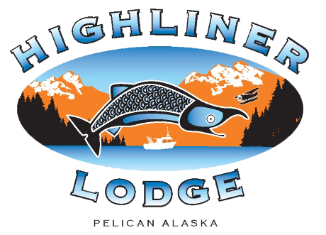 Clipart fishing lodges image royalty free Best Alaskan Fishing Lodge, Pelican, AK image royalty free