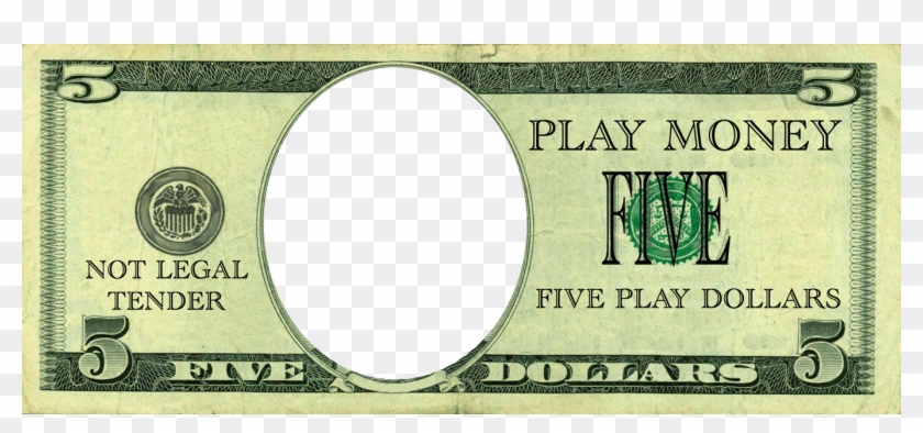 Clipart five dollar bill svg free $5 Bill Clipart Collection Svg Royalty Free Stock - 5 Dollar Bill ... svg free