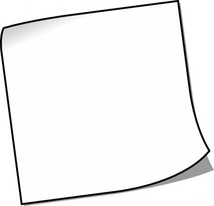 Clipart fix ie6 banner transparent library Internet Explorer Support: How to Fix Error \