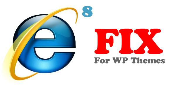 Clipart fix ie6 svg transparent download 9 Most Common IE Bugs and How to Fix Them svg transparent download