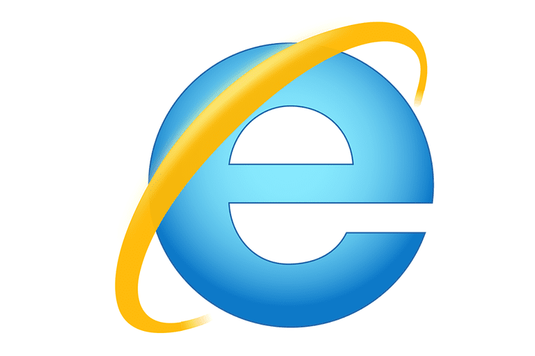 Clipart fix ie6 jpg How to Disable Protected Mode in Internet Explorer jpg
