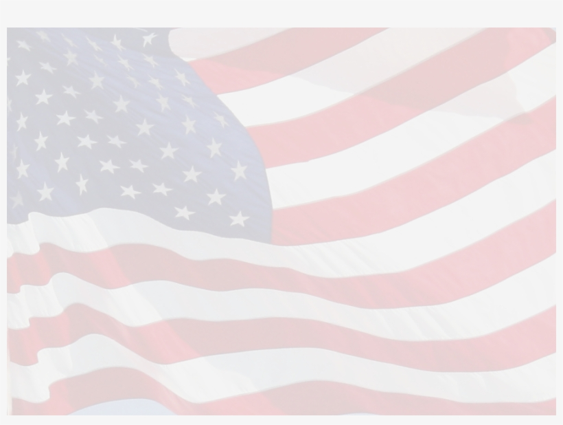 Clipart flag background banner freeuse download Transparent American Flag Background Clipart United - Faded American ... banner freeuse download