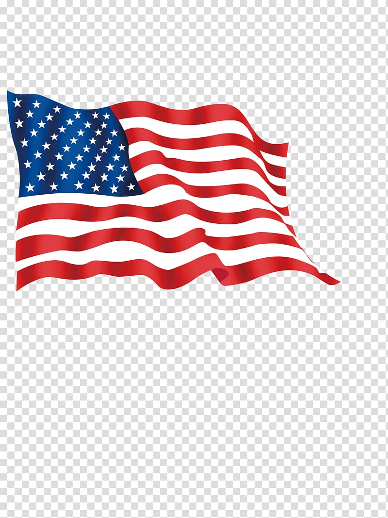 Clipart flag background picture freeuse download USA flag, Flag of the United States , American flag transparent ... picture freeuse download