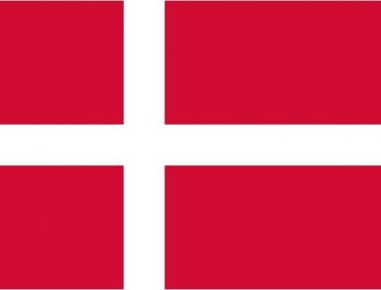Clipart flag danmark banner royalty free download Flag Red Country Europe Cross White Danmark clip arts, clip art ... banner royalty free download