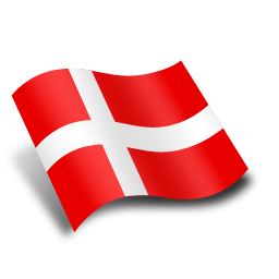 Clipart flag danmark picture transparent stock Det Danske Flag PNG Transparent Det Danske Flag.PNG Images.   PlusPNG picture transparent stock