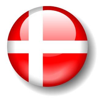 Clipart flag danmark vector free download Flag Danmark Clipart - Clip Art Library vector free download