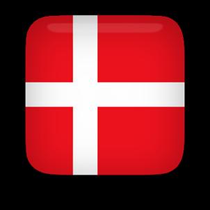 Clipart flag danmark jpg black and white stock Free Animated Denmark Flag Gifs - Danish Clipart jpg black and white stock
