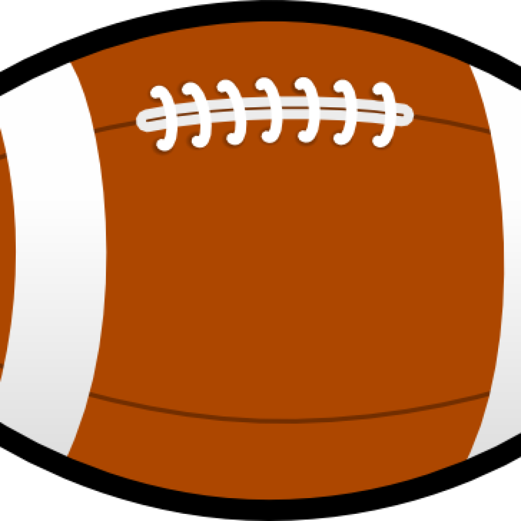 Clipart flag football png free download Flag Football Clipart monkey clipart hatenylo.com png free download