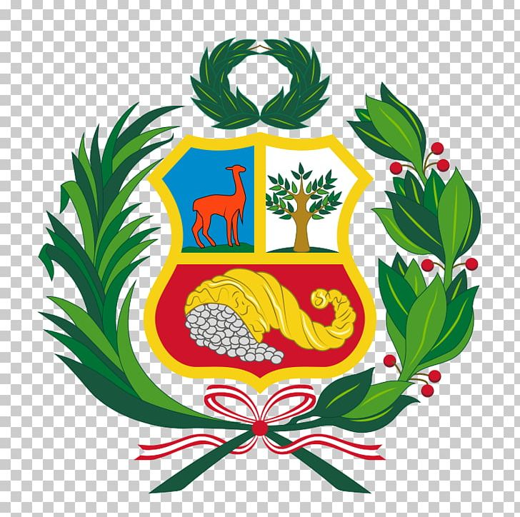 Clipart flag symbols banner royalty free library Peruvian War Of Independence Flag Of Peru National Symbols Of Peru ... banner royalty free library