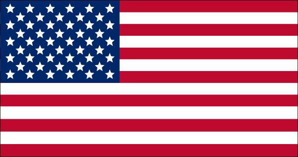 Clipart flag symbols clip royalty free download Patriotic Symbols Clipart Svg Flag Hi - Clipart1001 - Free Cliparts clip royalty free download