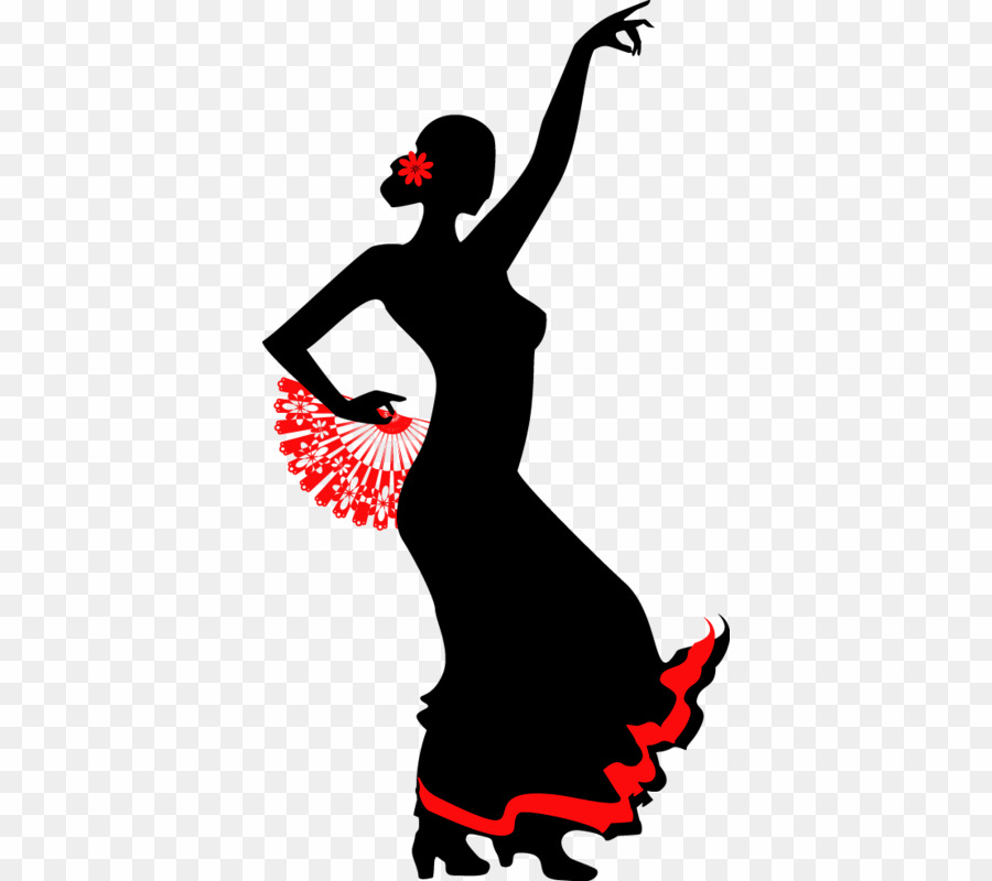 Png dance download free. Flamenco clipart