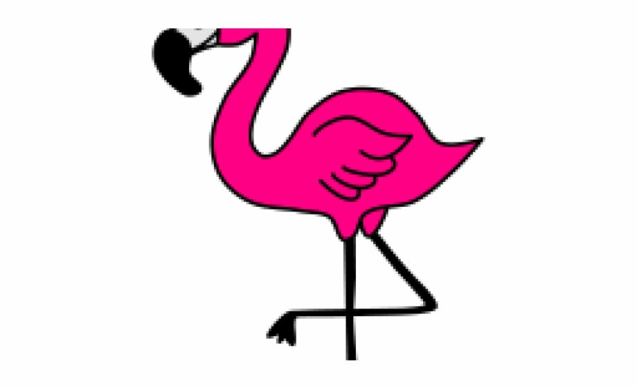 Face cute png images. Free flamingo clipart